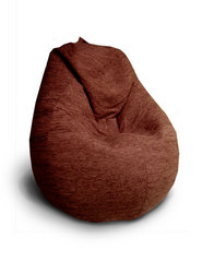 Кресло груша Браун