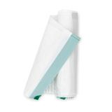 Пакет пластиковый 23/30л 20шт, артикул 246265, производитель - Brabantia, фото 2