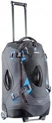Deuter Helion 60 - рюкзак-сумка