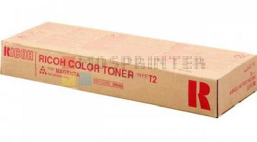 Ricoh Type T2 888485 - Magenta