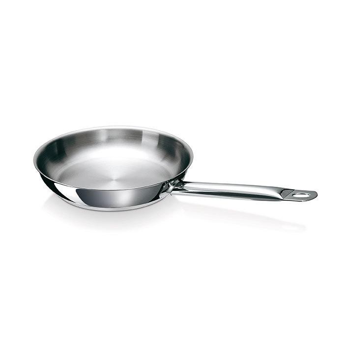 Сковорода GRANDE TABLE (24 см)