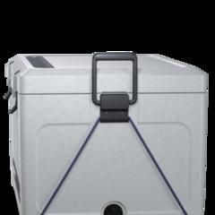 Купить Термоконтейнер Dometic Cool-Ice CI-85 напрямую от производителя недорого.
