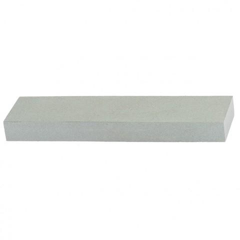 Брусок абразивный, БП 50 20 200 64С 180 М 8 V (M, N)