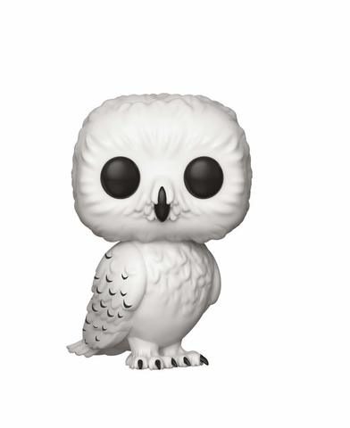Фигурка Funko POP! Vinyl: Harry Potter S5: Hedwig 35510
