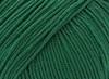 ETROFIL AMIGURUMI (60% орг.хлопок,40% акрил,50гр/145м) 70429 (Зеленый изумруд)