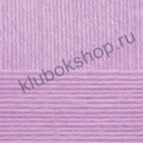 Пряжа Успешная (Пехорка) 179 - интернет-магазин
