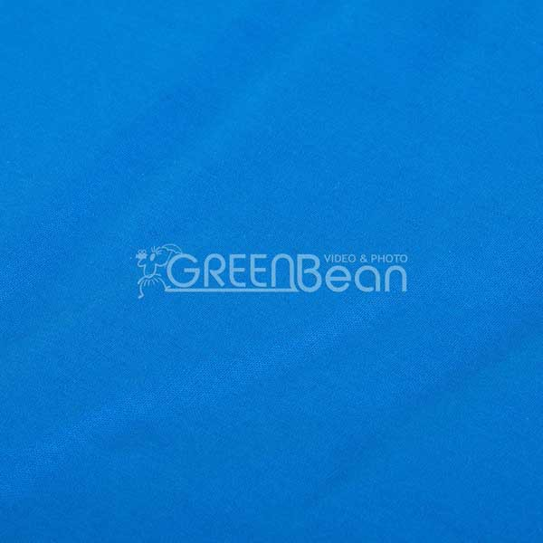 GreenBean Field 3.0 х 7.0 Blue