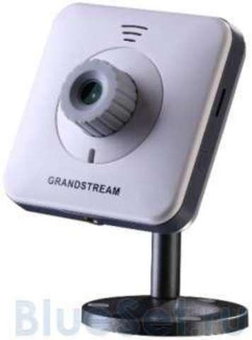 IP видеокамера Grandstream GXV-3615WP_HD