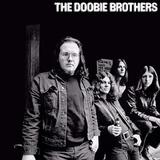 The Doobie Brothers / The Doobie Brothers (LP)
