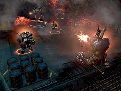 Warhammer 40,000 : Dawn of War II - Retribution - Ork Race Pack DLC (для ПК, цифровой ключ)