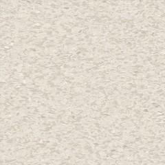 Линолеум коммерческий гомогенный Tarkett IQ Granit 3040445 2x25 м