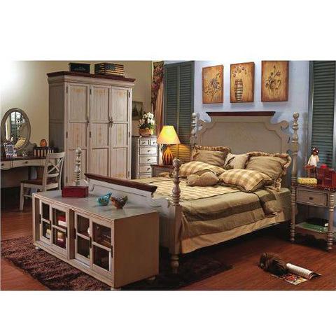 кровать RV11216