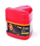 Газовый обогреватель Kovea Fire Ball KH-0710