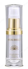 Лифтинг крем для глаз (Beaubelle | Система ухода за областью глаз | Eye-Lift Cream), 15 мл.