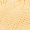 Пряжа Filatura Di Crosa Inca Wool 5 (Бледно-желтый)