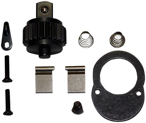 R0602RK Ремонтный комплект для рукоятки трещоточной 1/4