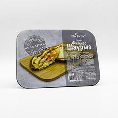 Покет-пицца Фитнес Шаурма Fito Forma 280 г