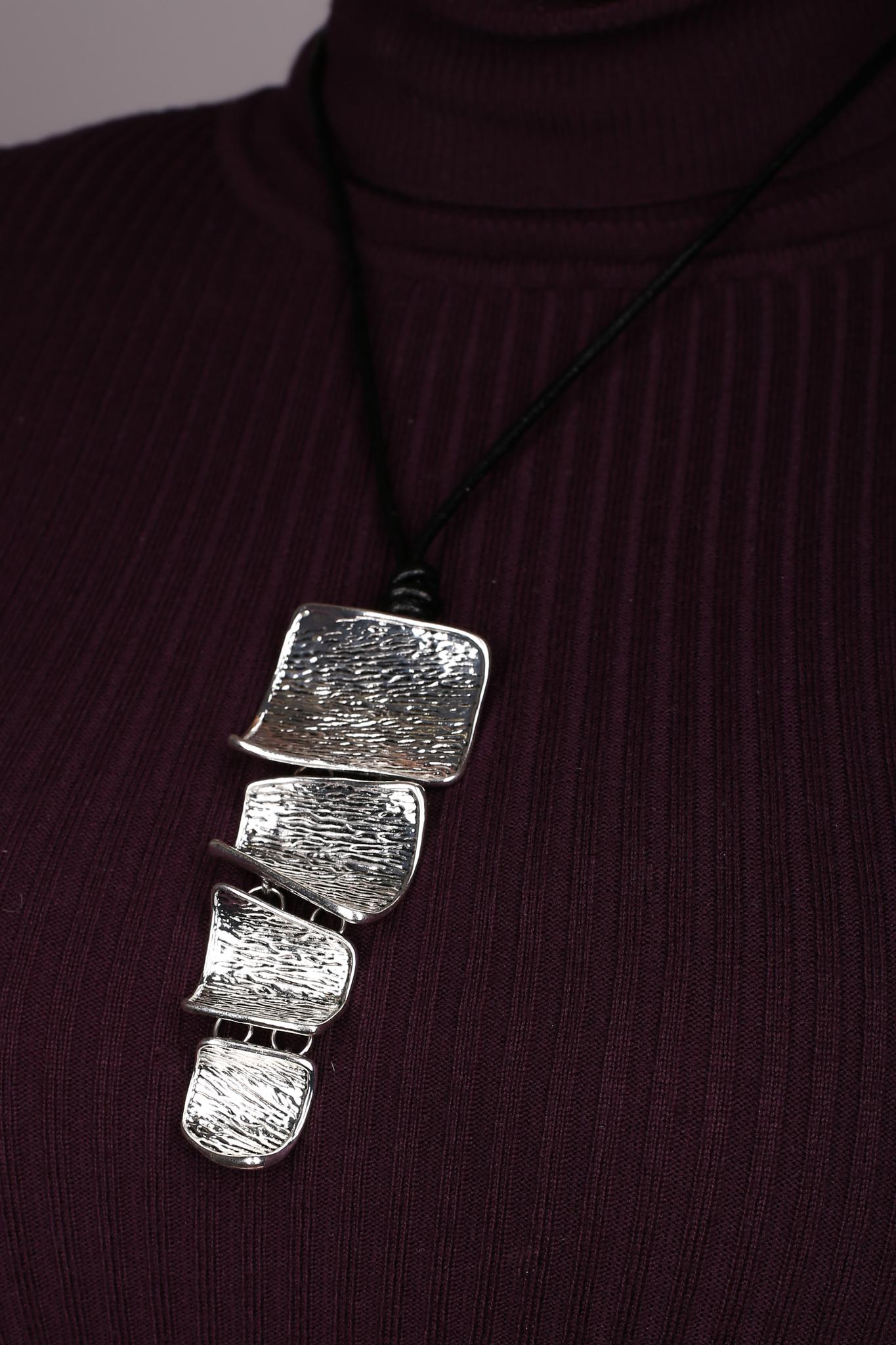 Ожерелье-10050