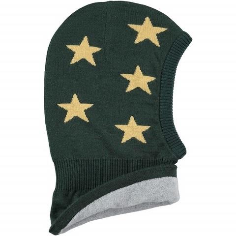 Шлем Molo зимний купить