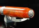 Visconti REMBRANDT Orange PT смола пал покр (VS-483-33)