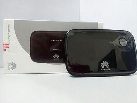 Huawei E5776s-601 Wi-fi Роутер мобильный 3G/4G LTE