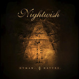 Nightwish / Human. :II: Nature. (RU)(2CD)