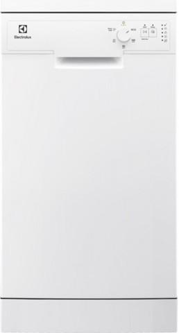 Посудомоечная машина Electrolux SEA91211SW