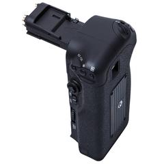 Батарейный блок PIXEL BG-E11 для Canon 5D Mark III