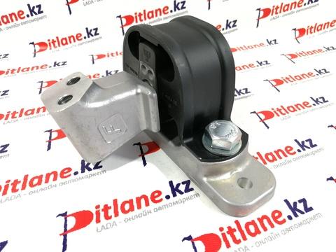 Подушка двигателя правая усиленная для а/м Лада Веста (8450030109)