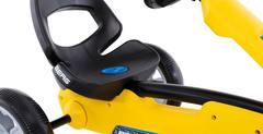 Веломобиль Reppy Rider
