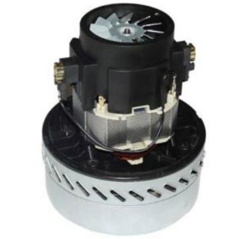 Двигатель эл. переменного тока MAKITA ELM3300 замена на 664-563-685 (664563608)