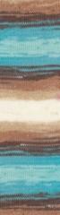 4603 (Молочный,латте,капучино,шоколад,бирюза,лазурь)