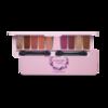Палетка теней Etude House Play Color Eyes Lavender Land