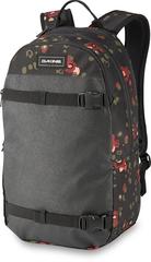 Рюкзак Dakine Urbn Mission Pack 22L Begonia