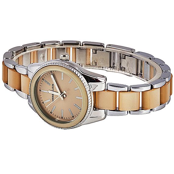 Часы наручные Anne Klein AK/3213TNSV