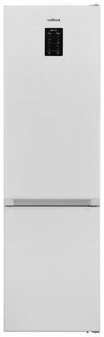 Холодильник Vestfrost VW20NFE00W