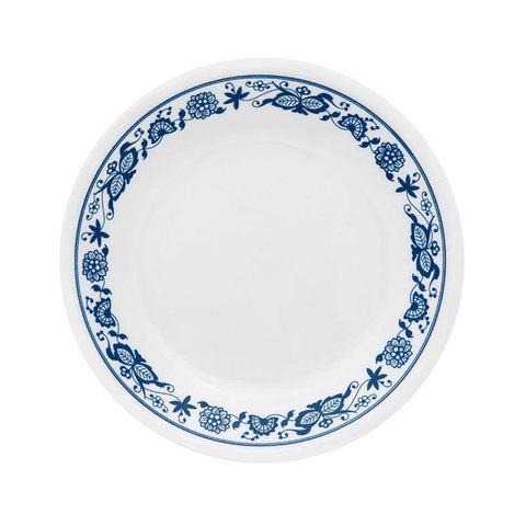 Тарелка десертная 17 см True Blue, артикул 1114043, производитель - Corelle