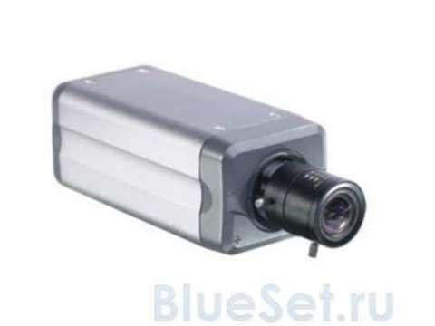 IP видеокамера Grandstream GXV-3651_FHD