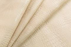 Искусственная кожа Mally (Малли) 2380