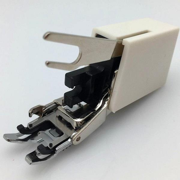лапка верхний транспортер шагающая 5 мм