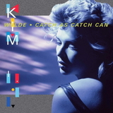 Kim Wilde / Catch As Catch Can (2CD+DVD)