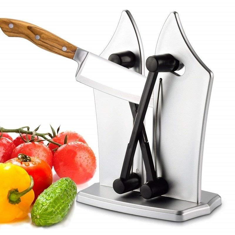 Точилка для кухонных ножей Bevorien Edge Точилка_для_кухонных_ножей_Bavarian_Edge-1.jpg