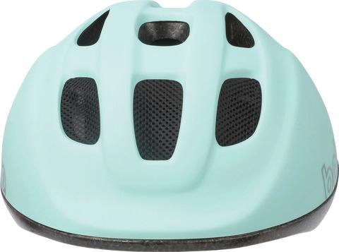 Картинка велошлем Bobike Helmet Go XS Marshmallow Mint - 3