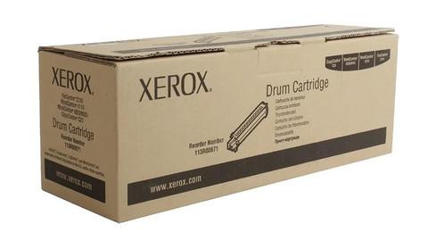 Фотобарабан Xerox 113R00671 черный