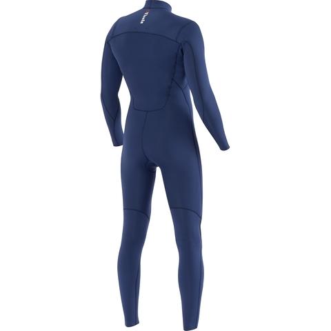 VISSLA 7 Seas Gadoo 3/2 Full Suit