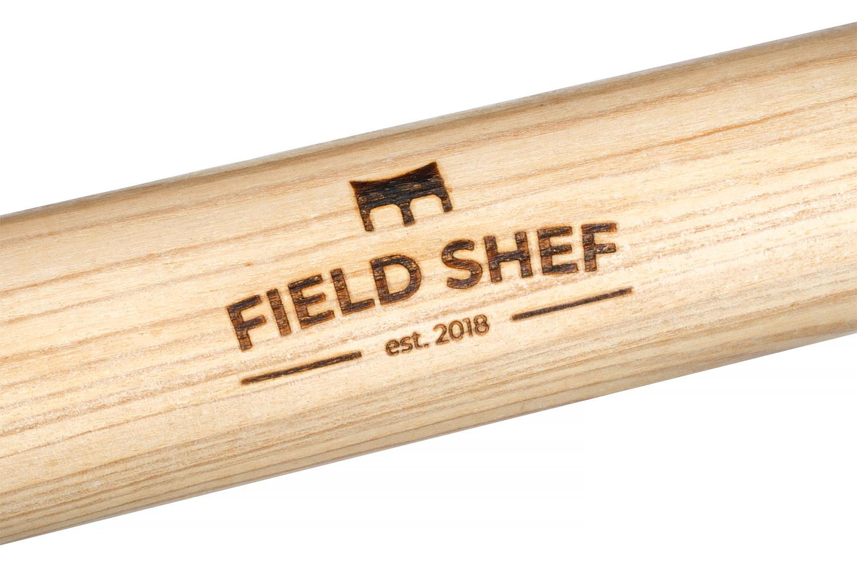 "Вилы-лопата ""The Field Shef"" Sneeboer"