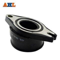 Патрубок карбюратора Yamaha XT225 89-07 TTR225 99-04 2LN-13586-01