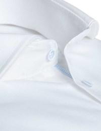 Рубашка Ledub tailored fit 0135785-910-910-120-TF-White