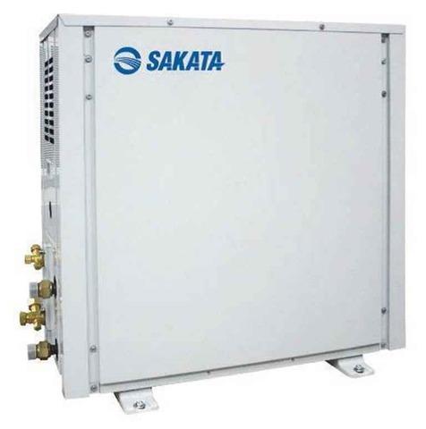 Внешний блок VRF-системы Sakata SMSW-155V