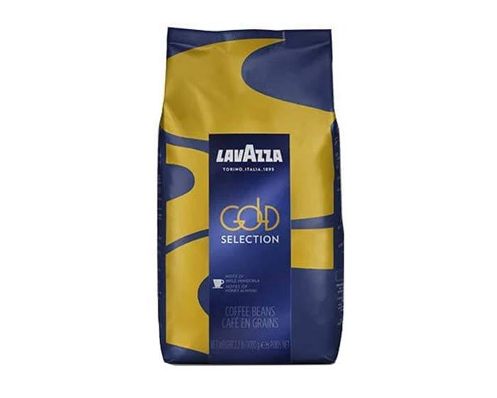 LavAzza Gold Selection, 1 кг